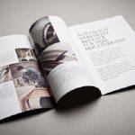 Những kỹ thuật cơ bản trong ngành thiết kế in ấn