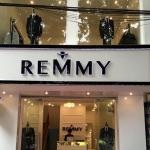 Các mẫu biển quảng cáo shop thời trang đẹp xu hướng 2021 tại Hà Nội