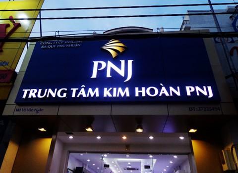 Kinh Nghiệm Cần Biết Khi Làm biển quảng cáo Alu đẹp giá rẻ tại Hà Nội