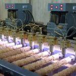 Xưởng Gia công CNC chính xác lấy ngay giá rẻ nhất tại Hà Nội