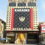 Tư vấn cách làm biển quảng cáo karaoke đẹp Rẻ trên mọi chất liệu