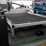 Máy CNC là gì? Ứng dụng của máy CNC trong làm biển quảng cáo