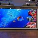 Review các loại màn hình led được khách ưa chuộng phổ biến hiện nay