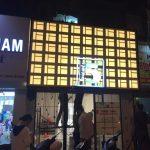 Làm biển quảng cáo tại Ba Đình giá rẻ / Lắp đặt miễn phí