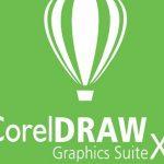 Tải CorelDRAW X7 Full Crack 3264 bit + cách cài đặt