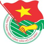 Link download Logo Đoàn Thanh Niên Việt Nam file Vector miễn phí