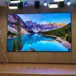 Thi công màn hình led p5 trong nhà, ngoài trời – Giá cực tốt -20%