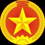 Download Logo quân đội nhân dân Việt Nam vector, PNG, Ai miễn phí