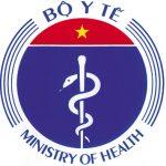 Download Logo bộ y tế vector, CDR, PDS tải về miễn phí