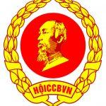 Download hình ảnh Logo cựu chiến binh vector, PSD, Ai miễn phí