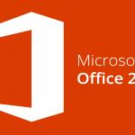 Download Office 2016 Full – Hướng dẫn cài đặt chi tiết
