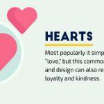 Download trọn bộ Font chữ trái tim việt hoá miễn phí cực đẹp