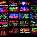 Các loại bóng LED quảng cáo tốt nhất hiện nay bạn nên dùng