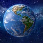 Download quả địa cầu vector, PSD miễn phí mới nhất