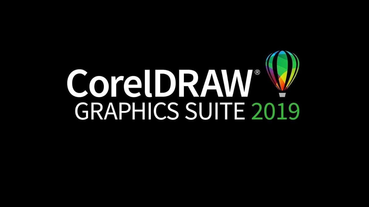Tải và cài đặt CorelDRAW 2019 Full crack