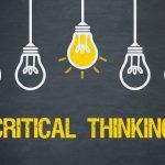 Critical thinking là gì? Kiến thức và cấp độ của tư duy phản biện