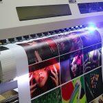 Cách sử dụng máy in UV phẳng và cuộn chi tiết A – Z