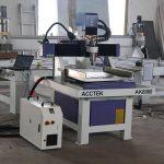 Hướng dẫn sử dụng máy khắc kim loại laser, Fiber Maker chuẩn nhất