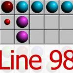 Tải game Line 98 cổ điển + Hướng dẫn cài đặt và cách chơi
